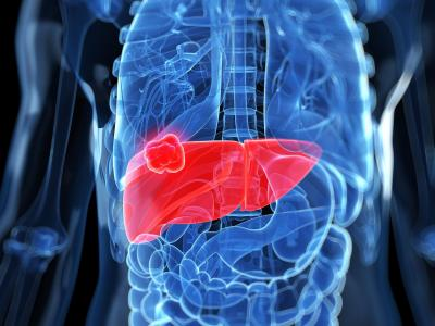 Surgical Management of Liver, Pancreas and Gall Bladder (Hepatopancreatobiliary) Diseases
