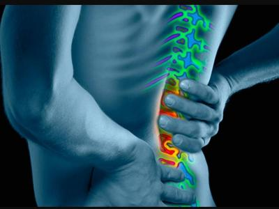 Adjuvant Treatments for Persistent Low Back Pain