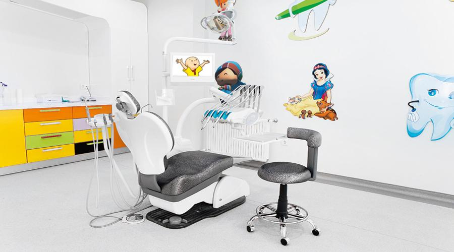 ESNAN Oral Health & Dental Care Center
