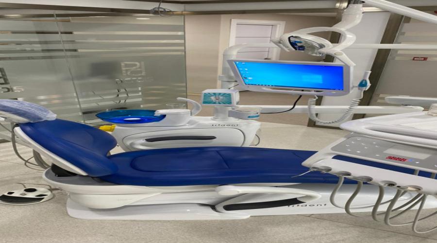 PENDIŞ Dental Clinic