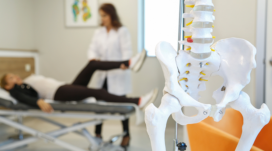 ROMATEM PHYSICAL THERAPY AND REHABILITATION HOSPITAL