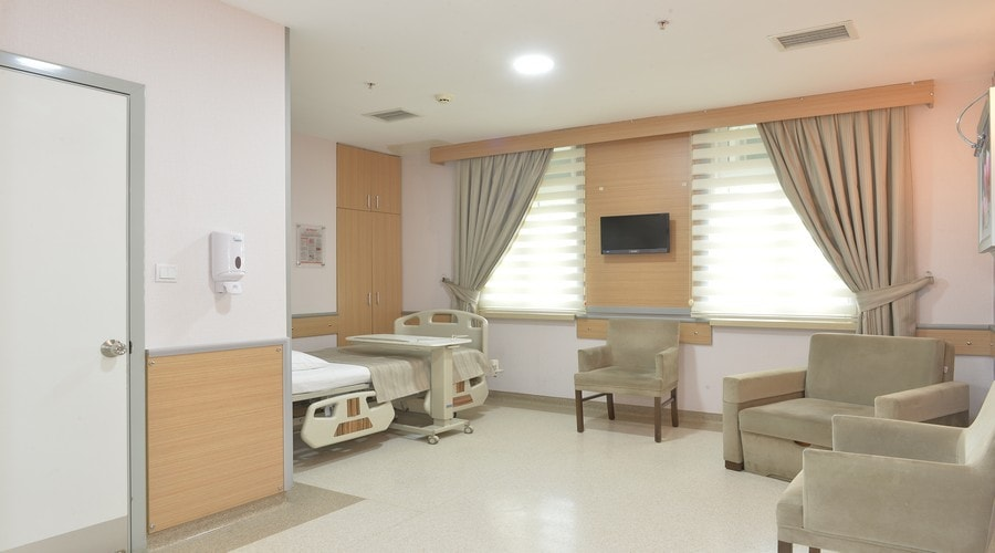 MEDİLİFE HOSPITAL GROUP