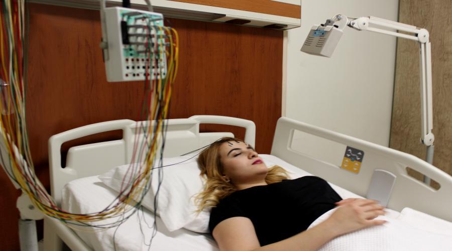 HATEM HOSPITAL GAZİANTEP