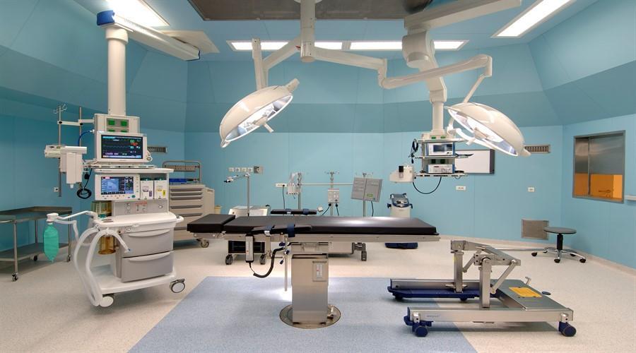 HİSAR HOSPITAL