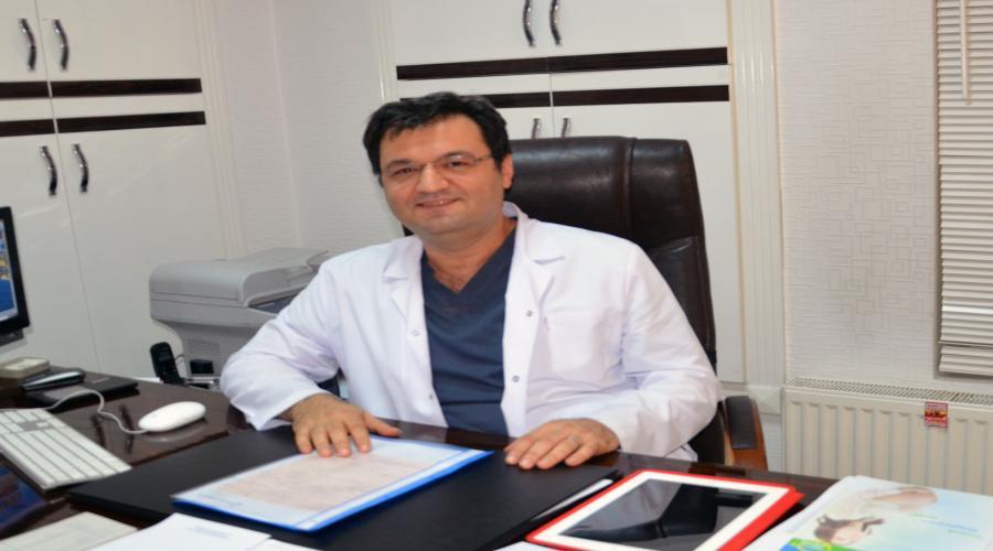 NOVAFERTİL IVF CENTER GAZİANTEP