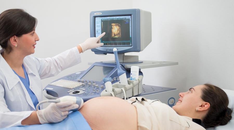 Reproart Georgian-American Center for Reproductive Medicine