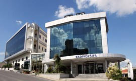 KADIKÖY ŞİFA HEALTH GROUP