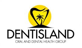 DENTISLAND Oral & Dental Health Clinics
