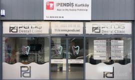 PENDIŞ Dental Clinic